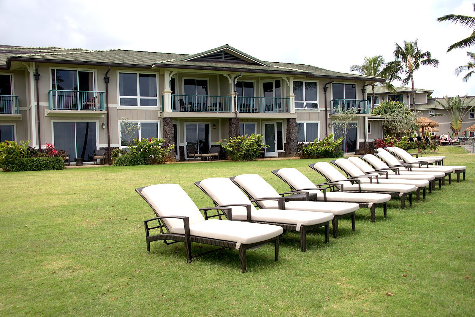 westin-princeville-ocean-resort-villas-23