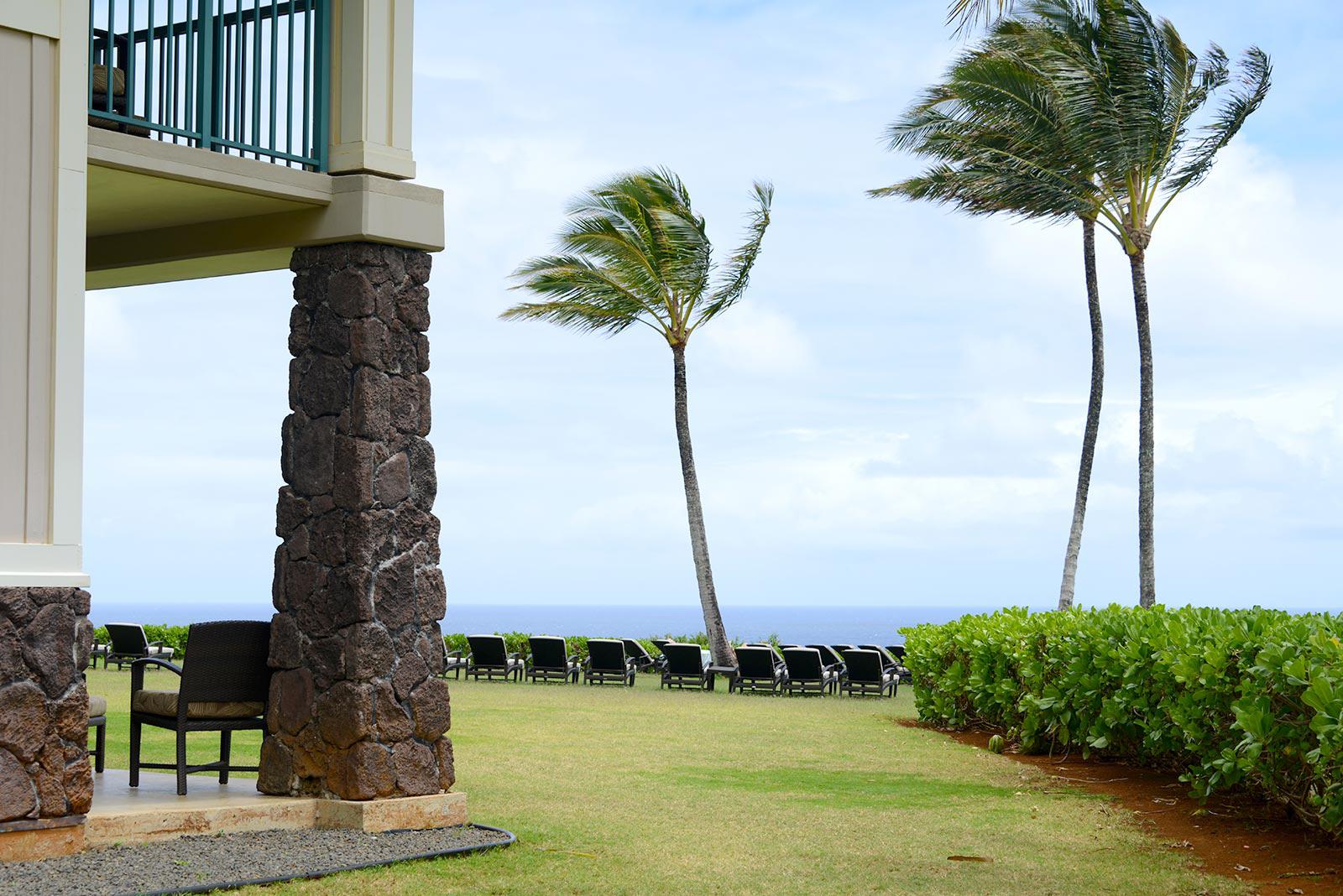 westin-princeville-ocean-resort-villas-25