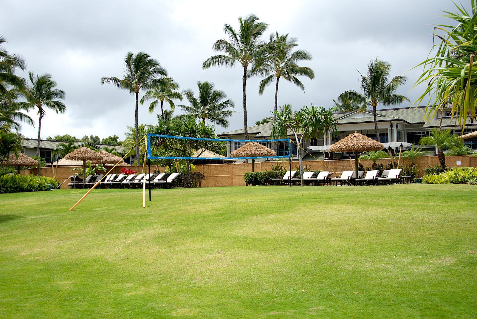 westin-princeville-ocean-resort-villas-29