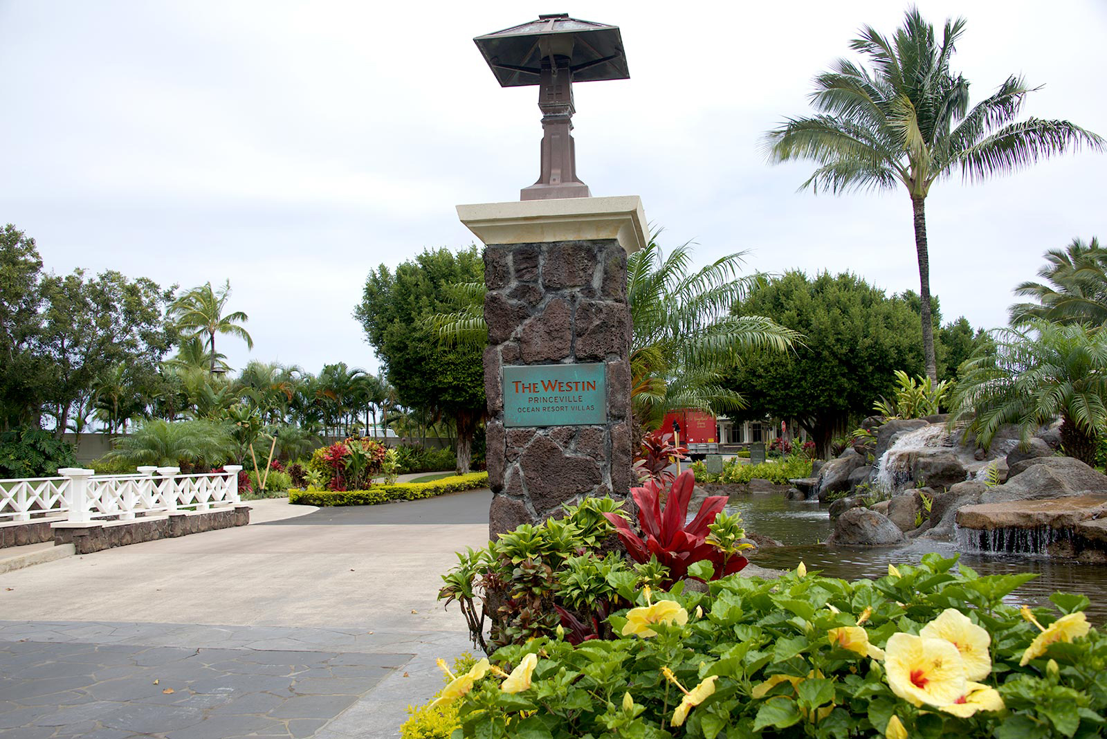 westin-princeville-ocean-resort-villas-3