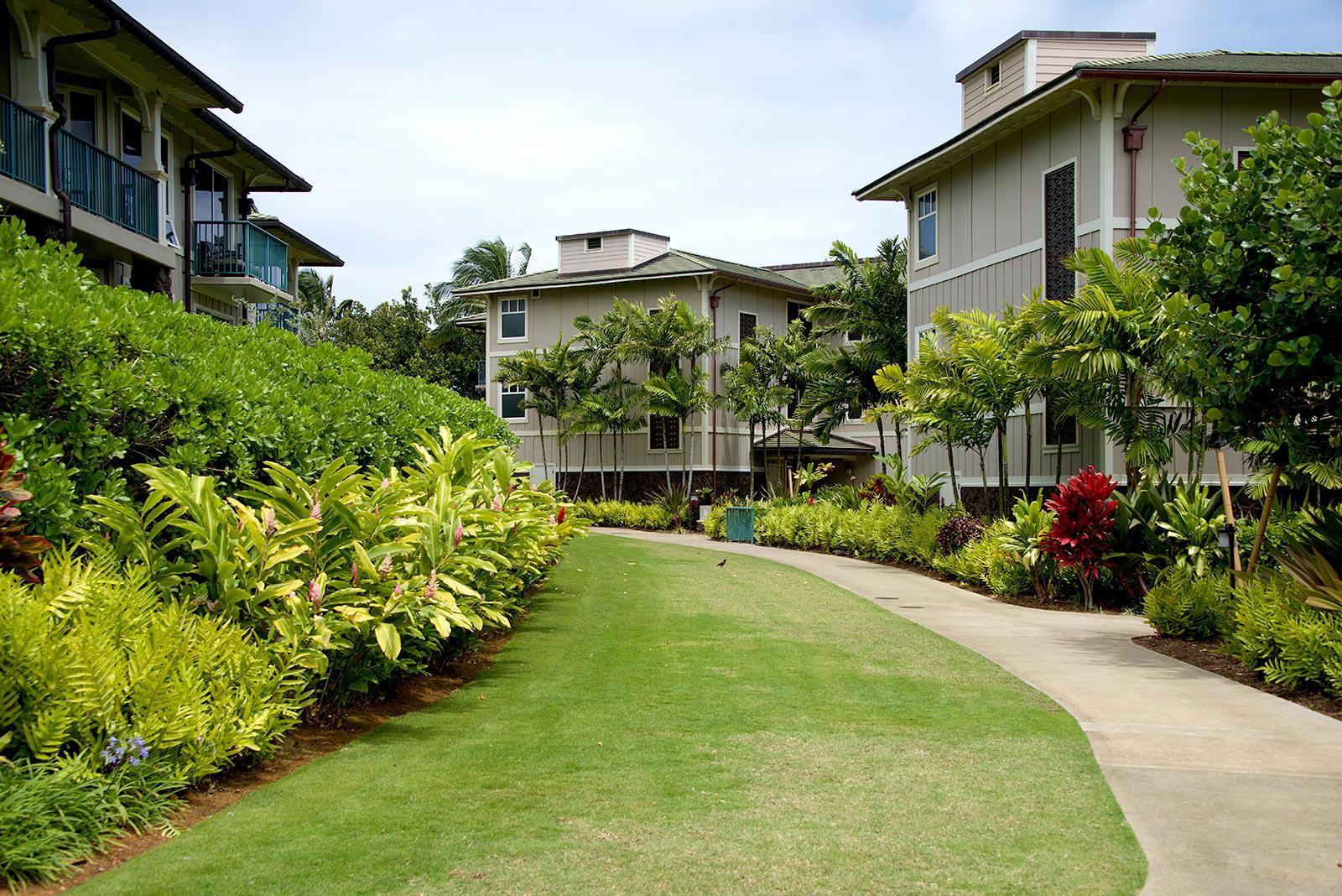westin-princeville-ocean-resort-villas-30