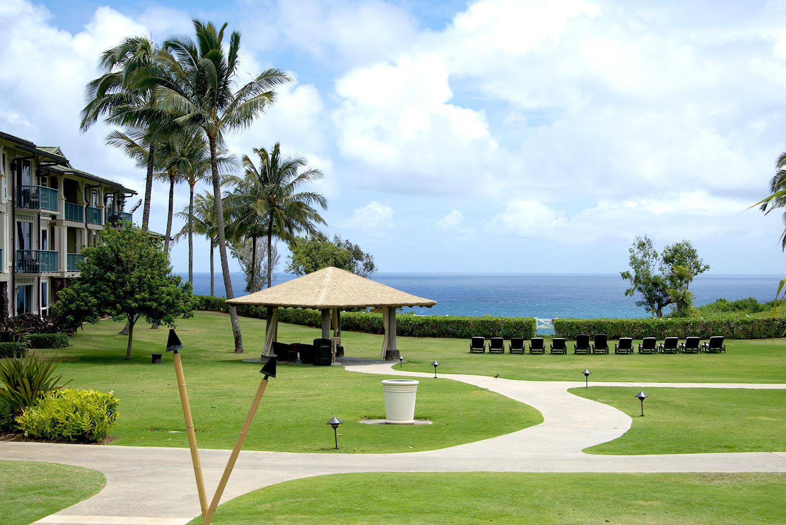westin-princeville-ocean-resort-villas-31