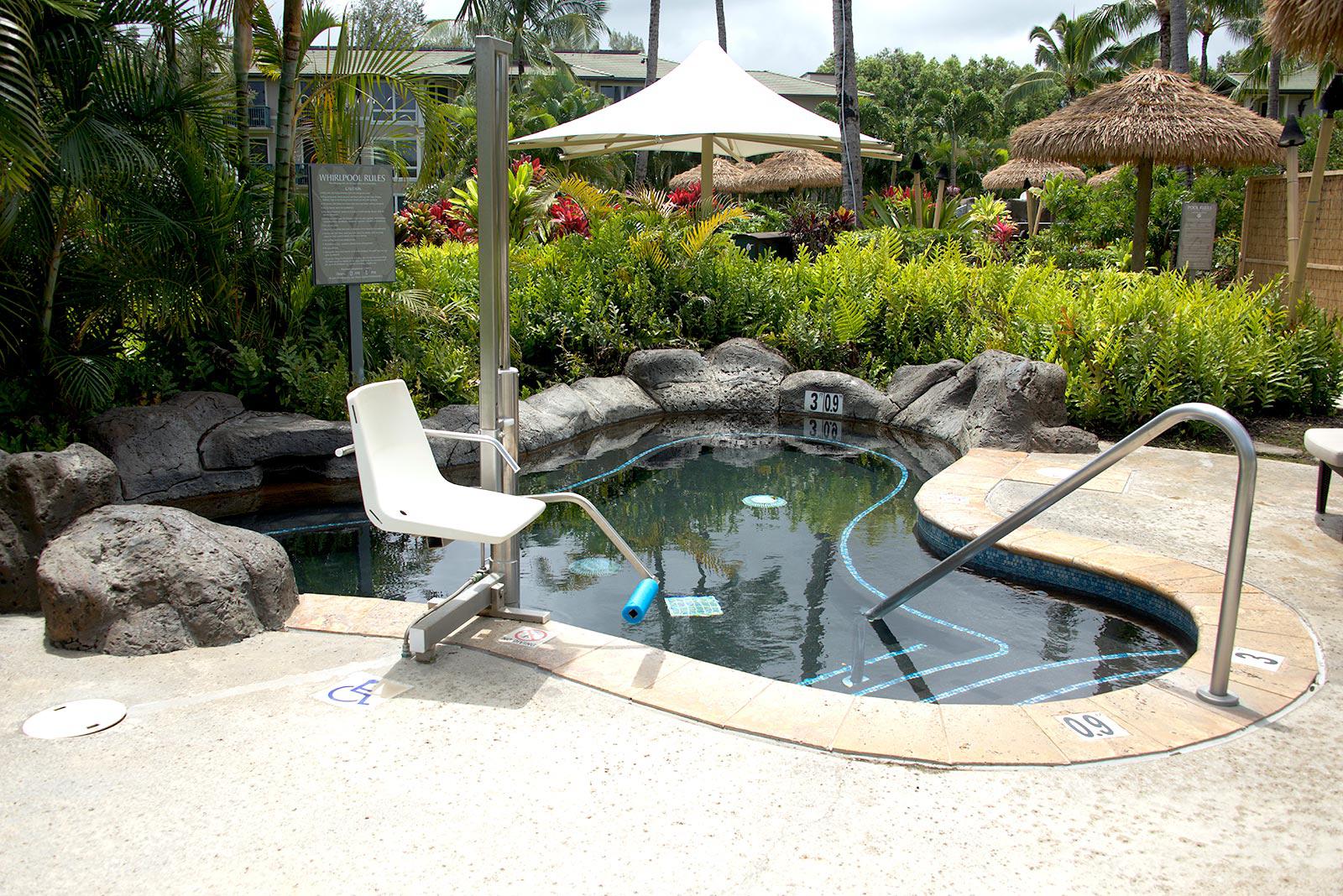 westin-princeville-ocean-resort-villas-32