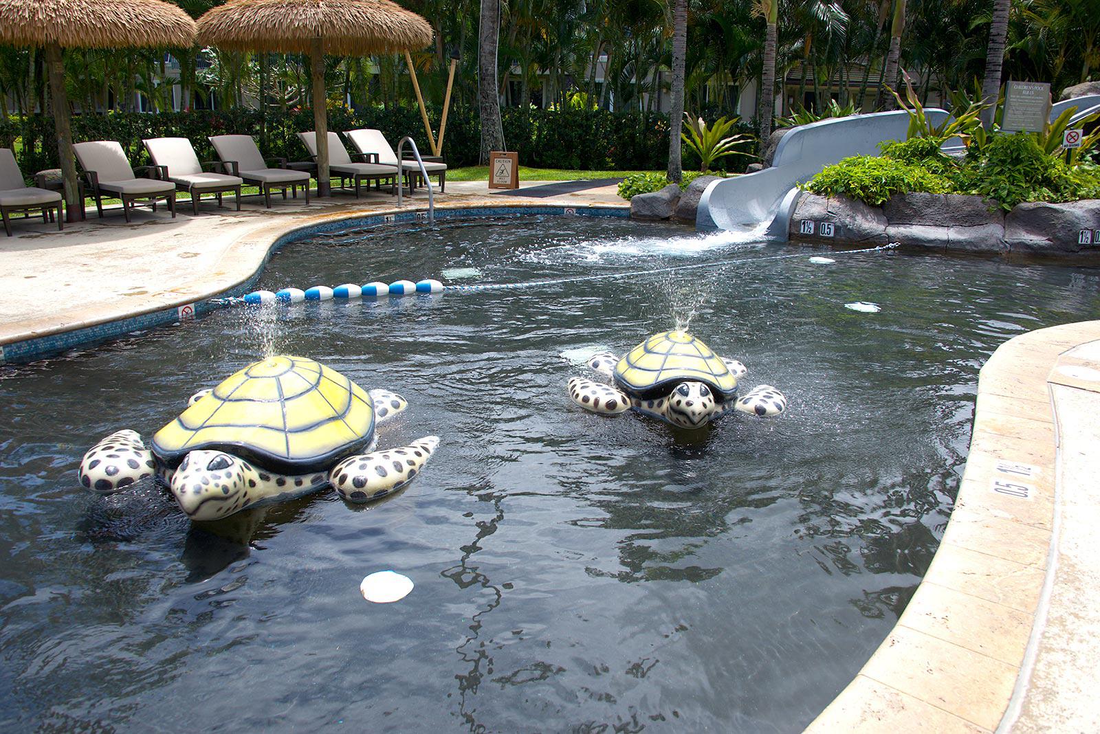 westin-princeville-ocean-resort-villas-34
