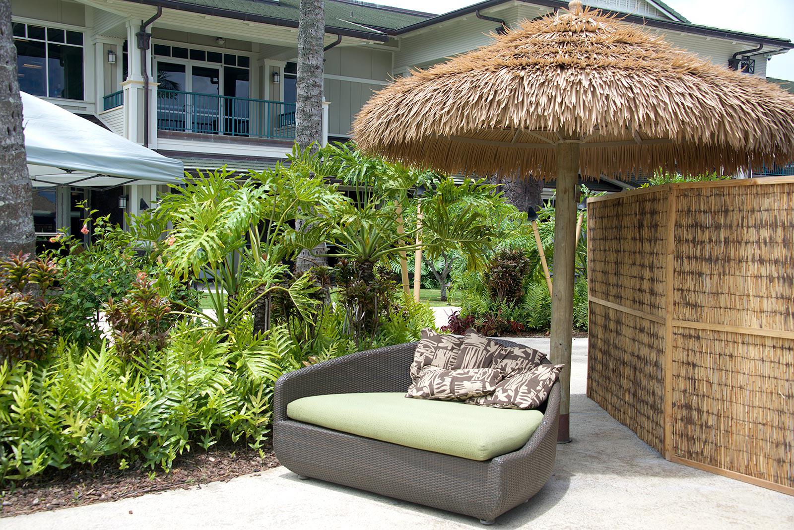 westin-princeville-ocean-resort-villas-36