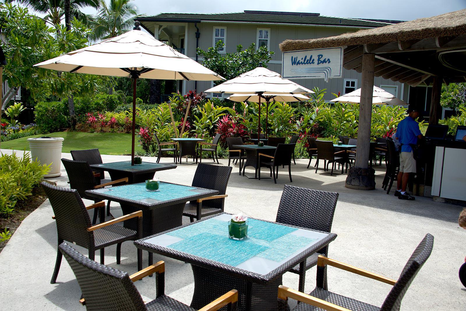 westin-princeville-ocean-resort-villas-38