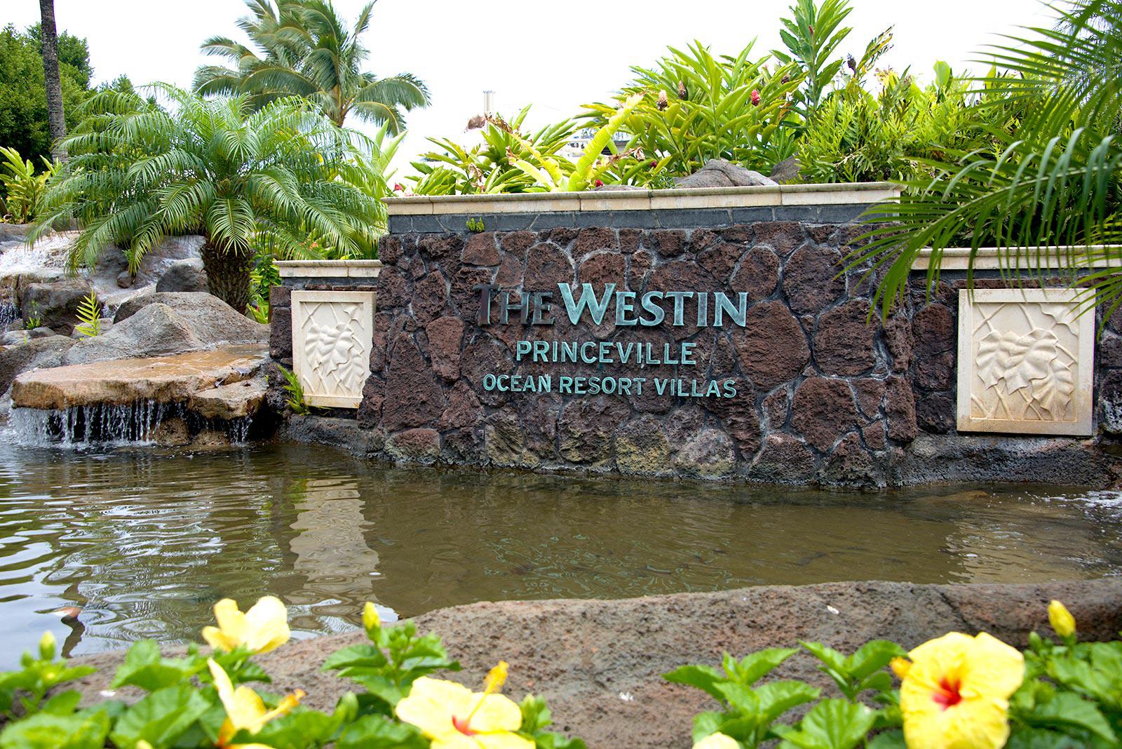 westin-princeville-ocean-resort-villas-4
