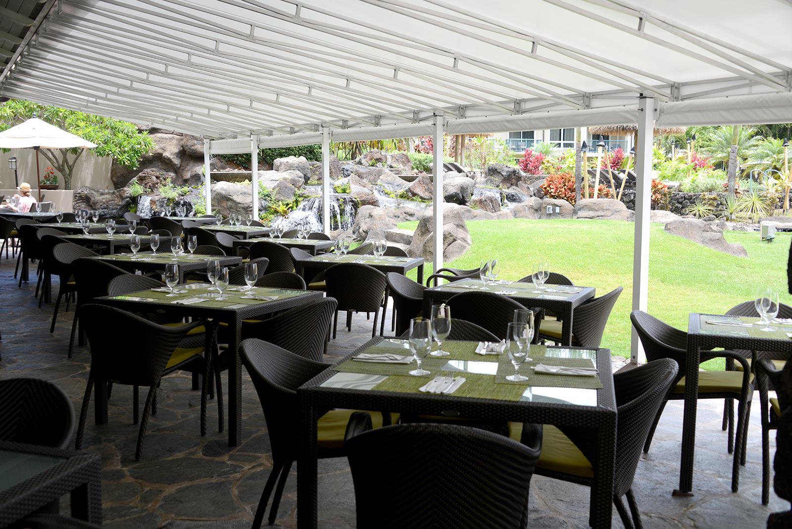 westin-princeville-ocean-resort-villas-43