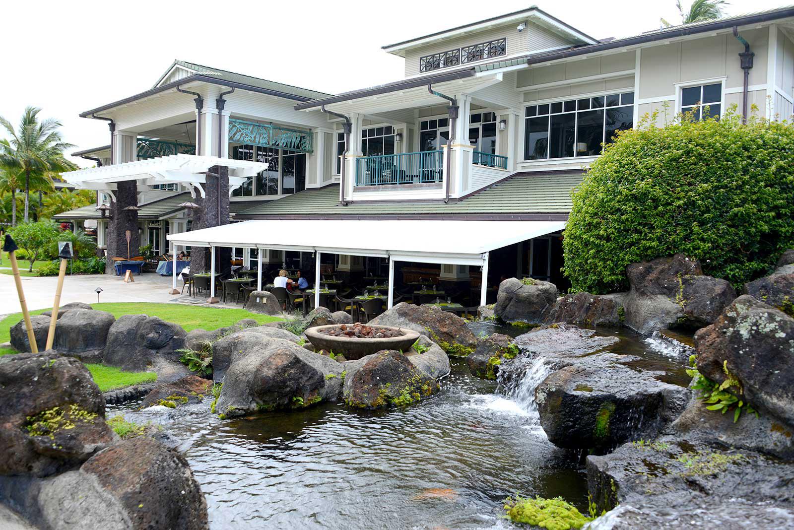 westin-princeville-ocean-resort-villas-46