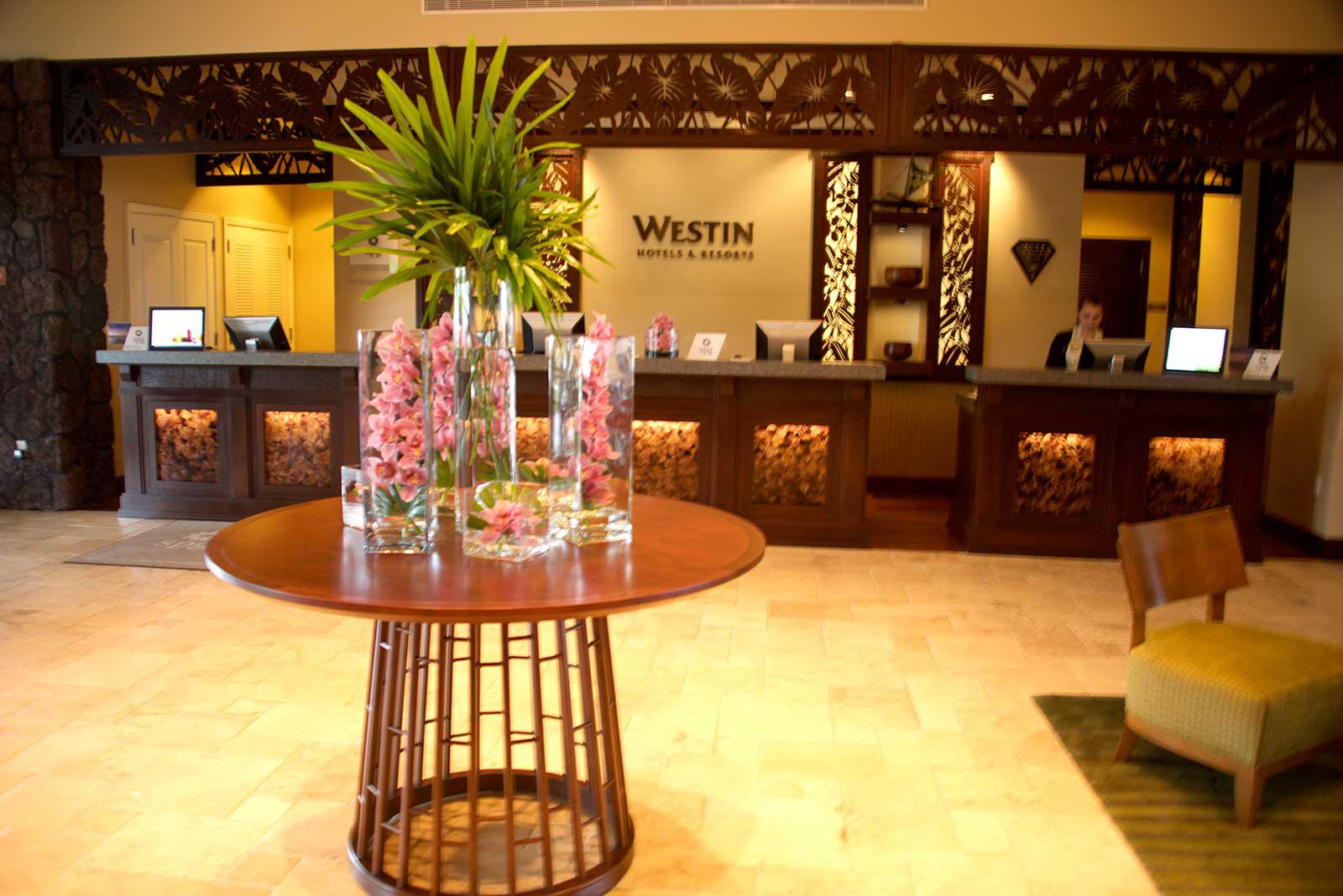 westin-princeville-ocean-resort-villas-47