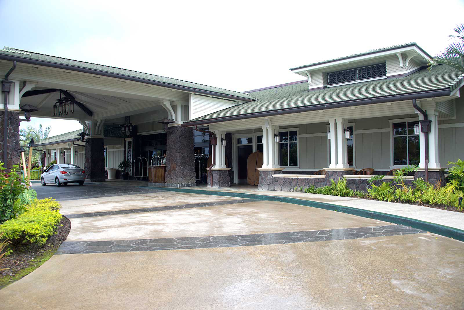 westin-princeville-ocean-resort-villas-48