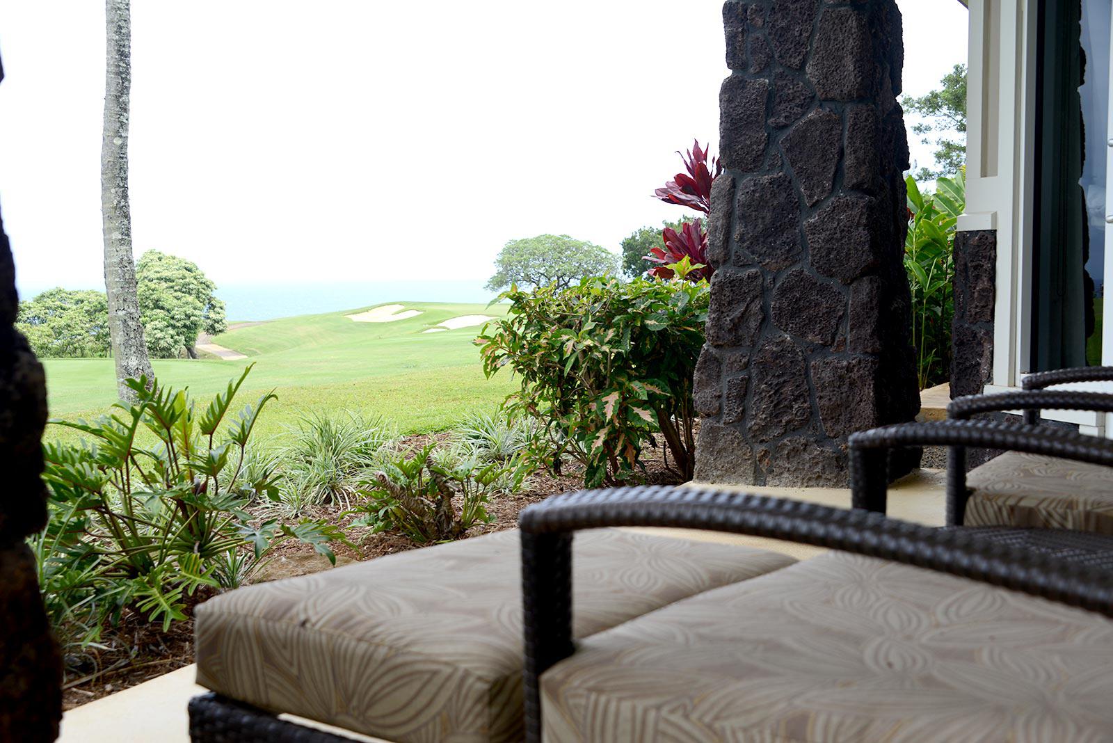 westin-princeville-ocean-resort-villas-6