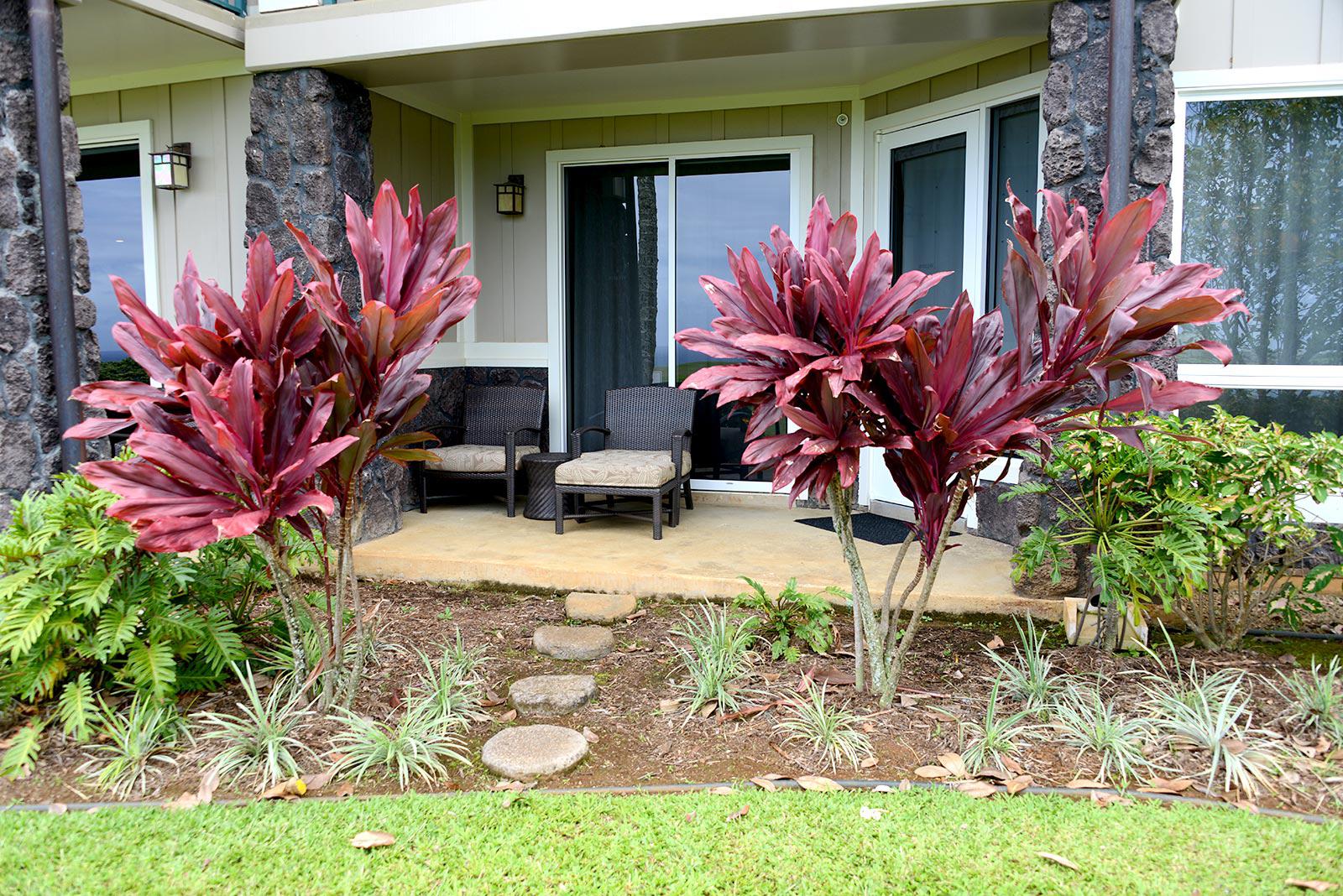 westin-princeville-ocean-resort-villas-9