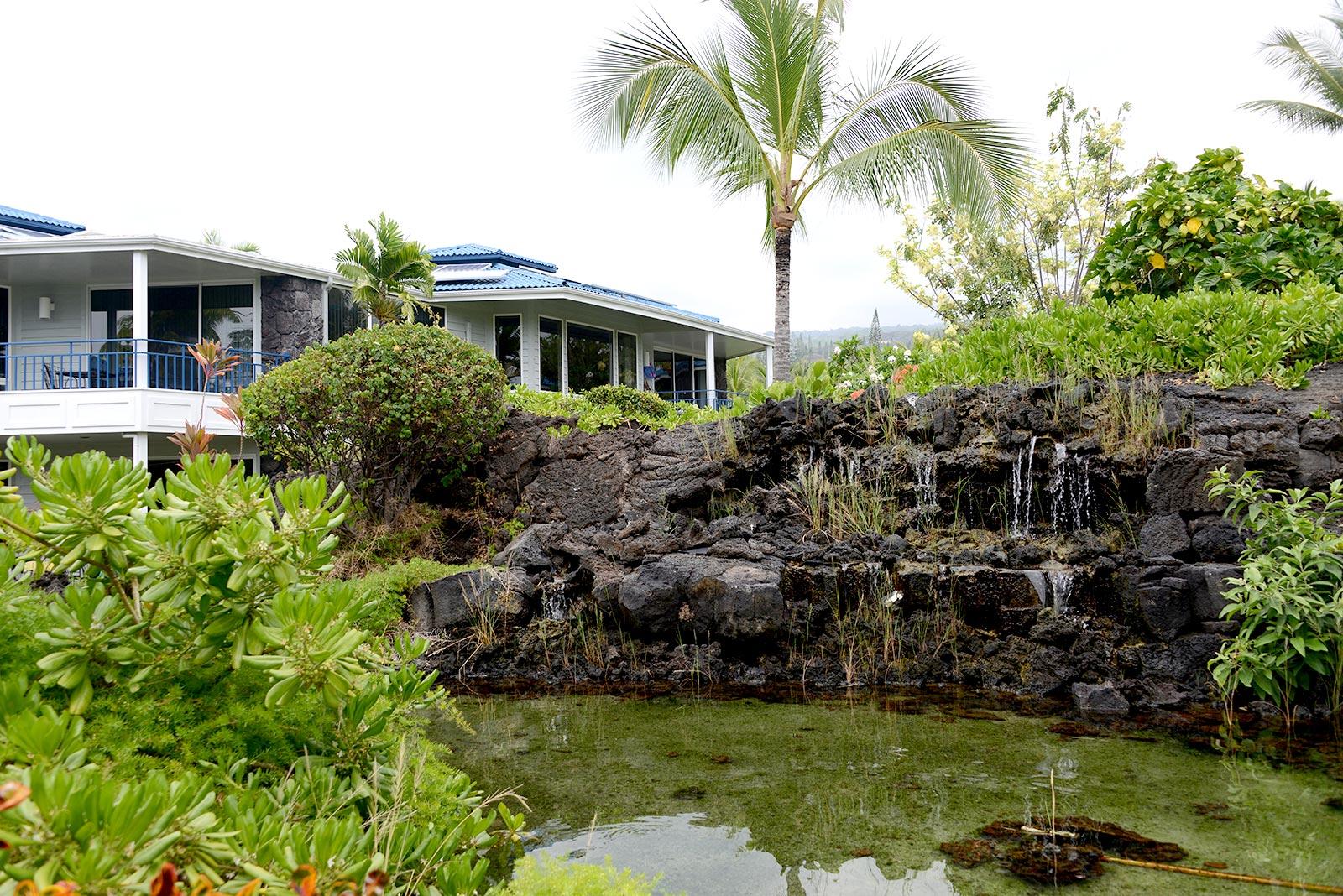 Wyndham Mauna Loa Village timeshare resales